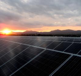 IBC SOLAR_Enercoop_13+2+MWp_Alicante_Spanien