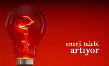 enerji-talebi
