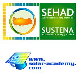 Sehad  solar akademi