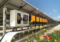 ibc-solar-ges