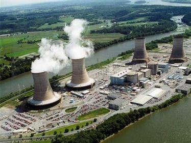 japon-nukleer-santral