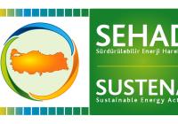 Sehad-Sustena-Logo