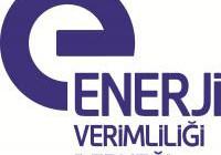 enerji-dernek