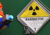 new-mexico-nuclear-leak.si
