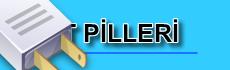 Yakıt Pilleri
